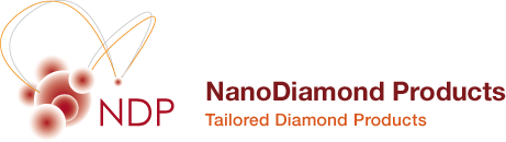 Nano Diamond Products